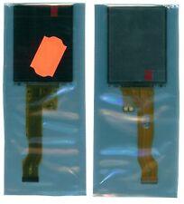 LCD Panasonic DMC FS7 FS8 FS12 FS15 Display New