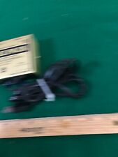 Ho Scale Mrc Power Pack Good Condition