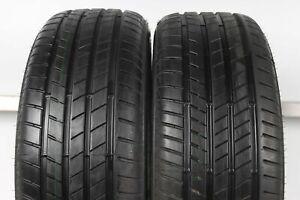 Bridgestone Alenza 001 * Sommerreifen 275/40 R20 106W RFT DEMO