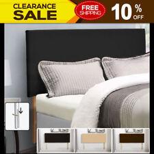 Unbranded MDF/Chipboard Modern Beds and Bed Frames