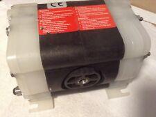 Lutz 5700-000 Pump