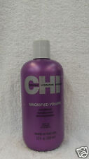 CHI MAGNIFIED VOLUME Paraben Free Conditioner 12 oz ~ Free Shipping In The US!!