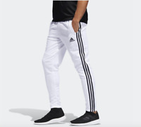 ADIDAS MEN'S SOCCER  TIRO 19 TRAINING PANTS DZ8767