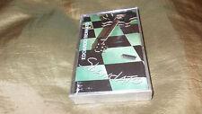 EDOARDO BENNATO - SBANDATO Cassette Mc..... New