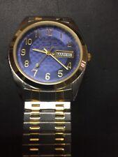 Reloj Madison by Mathey Tissot  quartz watch men