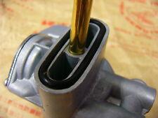 Honda CB 750 Four K0 K1 K2 Dichtring  Benzinhahn O-Ring  16997-273-006