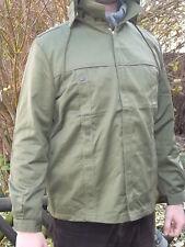 Mehrzweckanzugjacke Jacke Polizeijacke Polizei Gr 58 neu 968d6f8d62