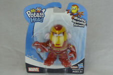 Mr Potato Head Marvel Mashables Iron Man MIP