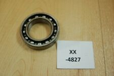 Kawasaki 92045-036 BEARING, BALL, #6905 Genuine NEU NOS xx4827