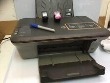 Imprimantes HP deskjet HP pour ordinateur   Achetez sur eBay