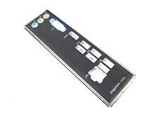 New Dell INSPIRON 660S Rear Case I/O Panel Cover - R38C7 0R38C7