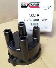 BWD C707 Distributor Cap