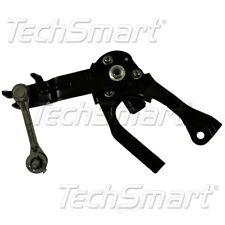 Headlight Level Sensor Rear Right Standard B71114