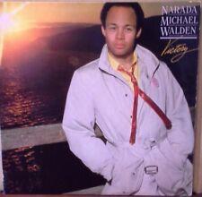 Narada Michael Walden - Victory (2007)