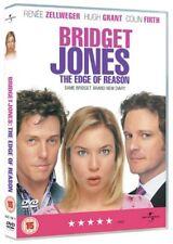 Bridget Jones Diary 2 - The Edge of Reason - Sealed NEW DVD - Hugh Grant