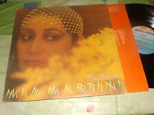 """MIA MARTINI """" PER AMARTI """" LP"""