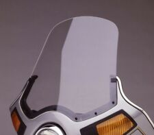 REPLACEMENT WINDSHIELD for Vetter Fairing Honda GL1100 1100 Goldwing GL1000 1000