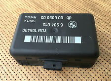 BMW E39 E46 E38 E53 X5 & Range Rover L322 Sensor Regensensor Rain Sensor 6904012