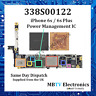 338S00122 - iPhone 6S / 6S Plus Power Management IC - Dead / Overheating Fix