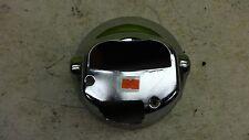 1980 Honda CB750C CB900C CB650C H1076' headlight light lamp bucket holder mount