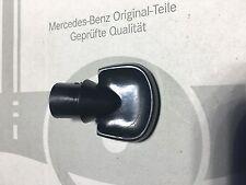 Lichtschalter Knopf Light Switch Mercedes 600 W100 W108 W109 W110 W111 W113 W114