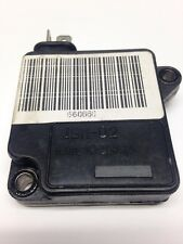 Datsun 510 68-73 Electronic Ignition Module IGM 02  Made In Japan NEW