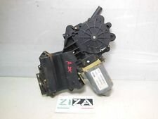 Motorino Alzacristalli Anteriore Destro Seat Alhambra 1.9 2002 7M3959801