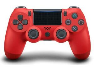 Wireless Controller For PlayStation 4  Double Vibration USA