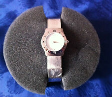 Montre femme Charpier Rieme made in France