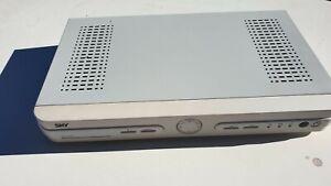 Sky Italia Receiver Amstrad DRX 500I