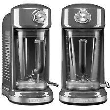 KitchenAid Artisan Magnetic Drive Blender Stand Mixer Küchenmaschine 1300 W NEU!