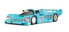 Slot it Porsche 962C 85 LeMans 1985 Leyton House #11 1/32 Slot Car SICA34A