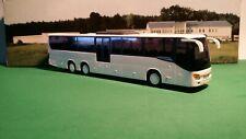 1:87 AWM Bus -  Setra  417 ul