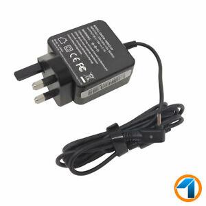 Adapter For SAMSUNG NP540U3C NP900X3A NP900X3B NP900X3C NP905S3G NP915S3G