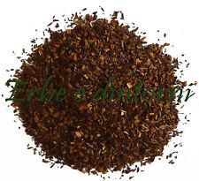 ROOIBOS BIOLOGICO Tè rosso 100 gr