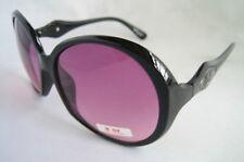 M: Reino Unido Fabris Lane Negro Gafas de sol por Dolly Muk 097717 BNWT RRP £ 32
