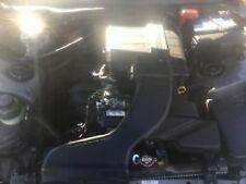Lexus IS200 2.0L Engine