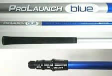 TaylorMade Sim M1 M2 M3 M4 M5 M6Driver Shaft Grafalloy Blue Long Drive 75Regular