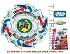 Takaratomy Beyblade Burst Superking 173 7 Dragoon Victory 2Expand Eternal Sword*