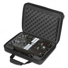U8448bl - UDG Creator Pioneer Djm-s9 Hardcase BK