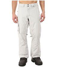 Spyder Men's Troublemaker Ski Snowboarding Pants, Size Xl, Inseam Reg (32) Nwt