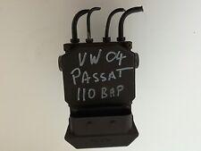 Volkswagen VW Passat  ABS Pump 2001 - 2005 1.9 TDI 0 265 950 055 / 0 265 225 124