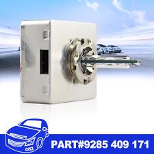 1 Pc OEM D5S Xenon HID Bulb Headlight Lamp Replacement 9285409171 Blub 4300k 25W