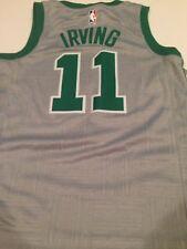 c01e88deb94b Kyrie Irving Boston Celtics NBA Fan Apparel   Souvenirs