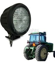 LED Lights Tractor UTV or side by sides 40W.12V OR 24 VOLTS