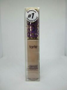Tarte Shape Tape Contour Concealer 16N Fair-Light Neutral 0.3381 oz.