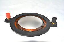 Diaphragm Horn Tweeter for EAW JF 260e, KF 400a, KF 650e, KF 695e, - 8 ohm