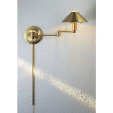 Holtkoetter Pin Up Kit For 9416, 9426, 8164, 8176, 8177, Brass - Pinupkit9426Ab