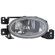 06-08 Acura TSX Passenger Side Fog Light