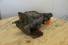 SROD Ford 4 speed Transmission F150 Rear Slip Yoke RUG